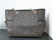 CALVIN KLEIN Handbag H4GAJ1HU